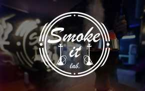 Smoke it lab