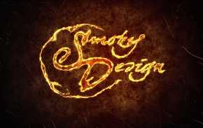 Smoky Design
