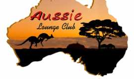 Aussie Lounge Club