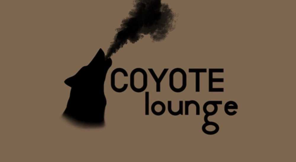 Coyote Lounge