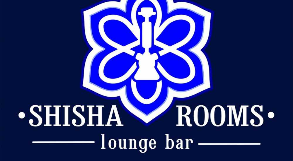 Lounge Bar Shisha Rooms
