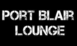 Port Blair Shisha & Lounge