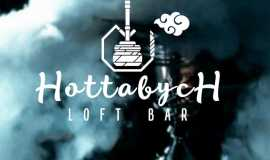 LOFT BAR HOTTABYCH